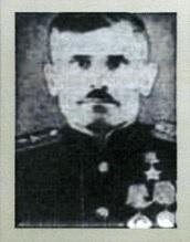 Спицын
