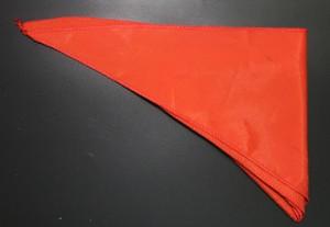 Пионерский галстук атрибутика пионерской организации 1980