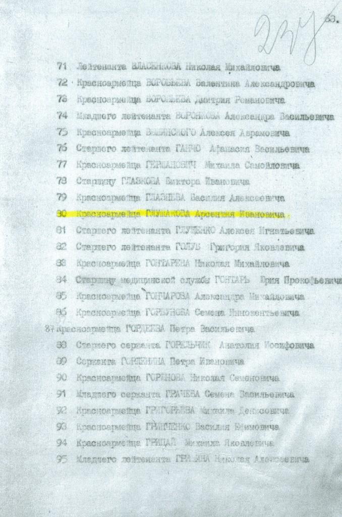 Указ Президиума о награждении_медаль_Глушаков А (2)