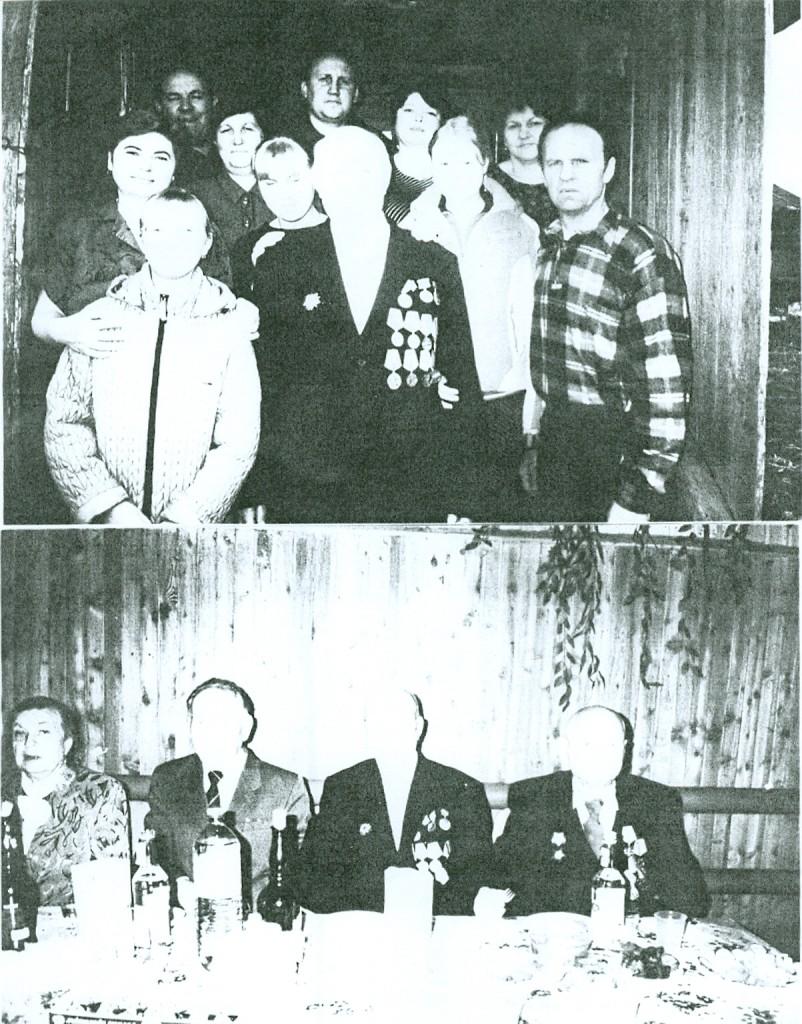 фото_семейный архив_Ефремов М.М.-20001